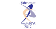 KBBREVIEW AWARDS 2012 OFFERS £20,000 ADVERTISING PRIZE