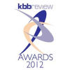 Judges of the kbbreview Awards 2012 – The cream of the kbb crop