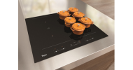 New Whirlpool Induction Hobs Offer Fast And Flexible Cooking