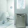 Whirlpool freestanding dishwasher with new PowerClean Max technology