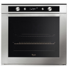 Whirlpool pyrolytic ovens make for an easier and happier festive season