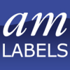 AM Labels Limited is Exhibiting at the PPMA Show 2018
