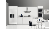 WHIRLPOOL'S AMBIENT COLLECTION HITS THE SWEET SPOT FOR RETAILERS