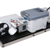 AM Labels Secures UK Distribution Of  Anytron Digital Label Printing Systems