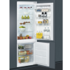 New Whirlpool Built-In Fridge Freezer