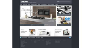 ATAG launches new website