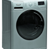 WHIRLPOOL'S LARGE CAPACITY GREEN GENERATION  WASHING MACHINE