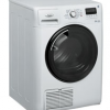 WHIRLPOOL'S NEW TUMBLE DRYERS TAKE DRYING TO A NEW LEVEL