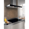 Whirlpool's 6th Sense® Technology Ensures Your Kitchen Smells As Good As It Looks