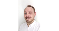 Whirlpool UK Appliances Announces New Business Development Manager