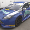 Whirlpool Takes To The Track With Airwaves Racing