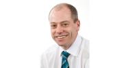 KITCHENAID APPOINTS SOLE UK DISTRIBUTOR