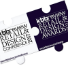 Entries Open for the kbbreview Retail  Design Awards 2017