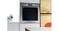 Whirlpool Launches 6th Sense® Induction Oven
