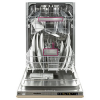 Blomberg Slimline Dishwasher Awarded Which Best Buy