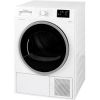 Blomberg Tumble Dryer Named 'A Real Winner' By TrustedReviews