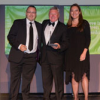 Whirlpool Wins Prestigious EMRA Leading Design Award