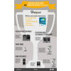 Award Success at CES for Whirlpool