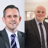 CIH Makes New Appointments