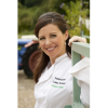 Whirlpool Ireland Teams Up With Food Writer And Tv Chef Catherine Fulvio