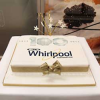 WHIRLPOOL CELEBRATES 100 YEARS