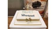 WHIRLPOOL CELEBRATES 100 YEARS