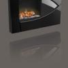Dimplex Burbank Opti-Myst Fire