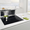 Gorenje expands hoods range