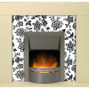 DIMPLEX ADD DECOR RANGE FIRE SUITES FOR ULTIMATE PERSONALISATION OF THE LIVING SPACE