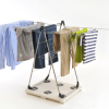 Dimplex launches the DAD25 Air Dryer to aid clothes drying inside