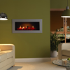 Dimplex launches new stunning Opti-V flame effect