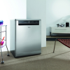 Whirlpool Launches New Dishwashers That Use Just Six Litres Of Water