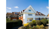 Dormy House receives an 'excellent' new rating