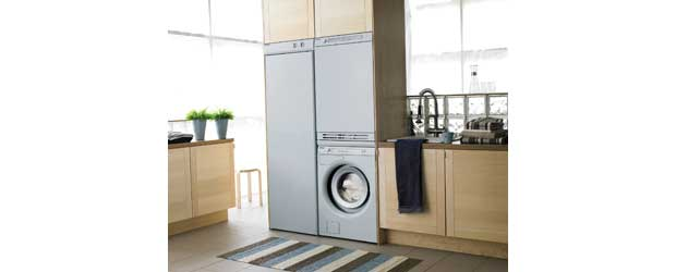 The maytag drying cabinet keeps laundered and damp outdoor for Drying cabinet for clothes