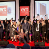 Triumph For CIH Members' As They Scoop Six Awards