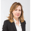 Whirlpool Corporation appoints Esther Berrozpe President of Europe, Middle East and Africa
