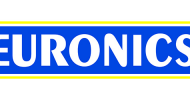 CIH Hosts Digital Marketing Workshop for Euronics Agents