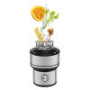 InSinkErator Launches Brand New Top-Of-The-Range Food Waste Disposer