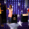 Gorenje appliances on ITV's All Star Family Fortunes for third year in a row