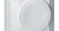GORENJE'S NEW TUMBLE DRYER MAKES IRONING EASY