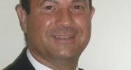 ATAG welcomes new UK sales manager