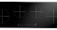 GORENJE'S NEW INDUCTION HOBS COME IN DIFFERENT SHAPES AND SIZES