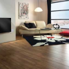 The Dimplex Girona panel heater is stylish and energy efficient