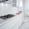Gorenje expands its range with two five burner gas hobs