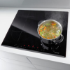 Gorenje wins Plus X Award for innovative IQcook induction hob