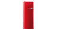 Gorenje expands Retro refrigeration range with left handed models