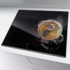 Gorenje launches genius induction hob