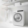 Gorenje Wins Two Red Dot Design Awards