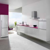 Gorenje presents Simplicity White range
