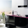 GORENJE INTRODUCES SIMPLICITY RANGE